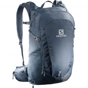 Plecak Salomon Trailblazer 30 Copen Blue