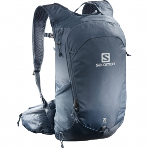 Plecak Salomon Trailblazer 20 Copen Blue