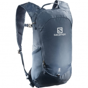 Plecak Salomon Trailblazer 10 Copen Blue