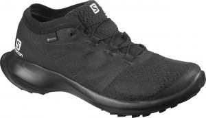 Buty Salomon Sense FLOW GTX W Black 409675