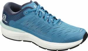 Buty Salomon Sonic 3 Confidence Fjord Blue 409847