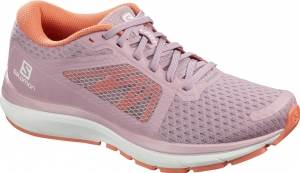Buty Salomon Vectur W Mauve Shadow 409709