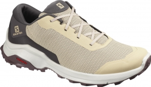 Buty Salomon X Reveal Safari 409725