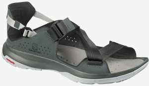 Salomon Tech Sandal Urban Chic 409761