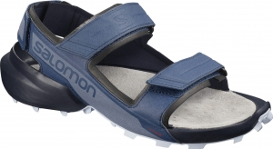Salomon Speedcross Sandal Sargasso/Navy 409771