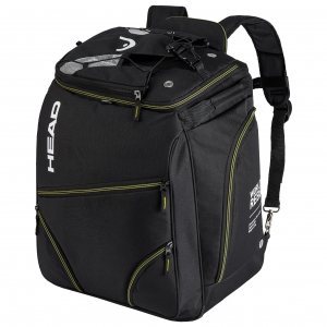 Torba Head Heatable BootBag 2021