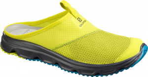 Buty Salomon RX Slide 4.0 Evening 409553