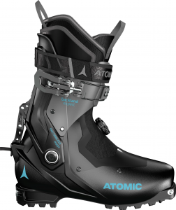Buty Atomic Backland EXPERT W