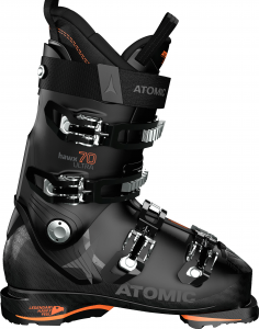 Buty Atomic Hawx Ultra 70 GW Black/Orange