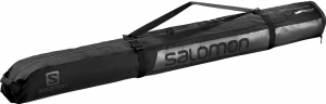 Pokrowiec Salomon Extend 1 Pair 165+20 Skibag Black