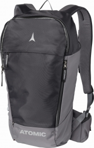 Plecak Atomic Allmountain 18 Black/Dark Grey