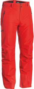 Spodnie Atomic SAVOR 2L GTX Pant Dark Red