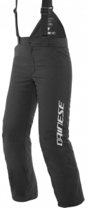 Spodnie Dainese Ribbo Pants Stretch Limo