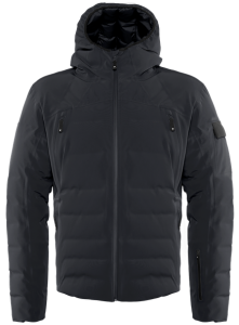 Kurtka Dainese Ski Downjacket Sport Stretch Limo
