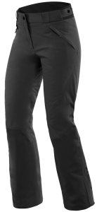 Spodnie Dainese HP SNOWBURST Pants Women Black Taps
