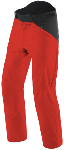 Spodnie Dainese HP HOARFROST Pants High Risk Red