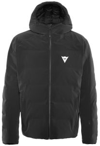 Kurtka Dainese Ski Downjacket Man 2.0 Stretch Limo