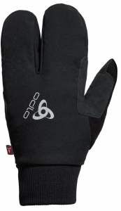 Rękawice ODLO Gloves Element X- Warm