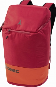 Plecak Atomic RS Pack 45L Red/Bright Red