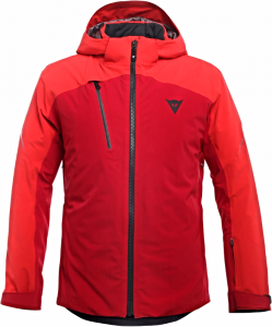 Kurtka Dainese HP1 M3 Chili/Red