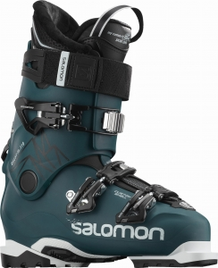 Buty Salomon Quest PRO 110 Sport Marrocan Blue