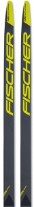 Narty Fischer Twin Skin Carbon PRO Medium IFP 2021