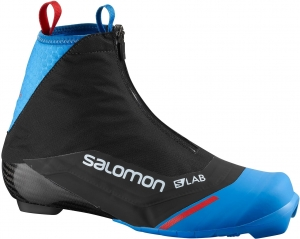 Buty Salomon S/LAB CARBON Classic Prolink 2021