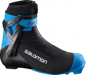 Buty Salomon S/LAB CARBON Skate Prolink 2021