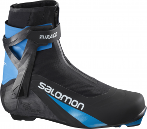 Buty Salomon S/RACE  Carbon Skate Prolink 2021