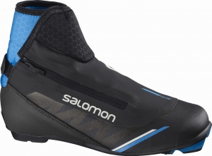 Buty Salomon RC 10 NOCTURNE Prolink 2021