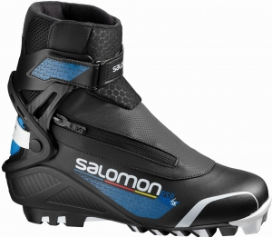 Buty Salomon RS Pilot