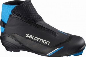 Buty Salomon RC 9 NOCTURNE Prolink