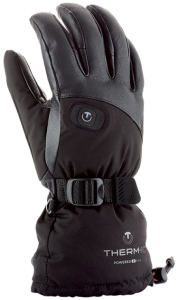 Rękawice Therm-ic Ultra POWERGLOVES Ladies