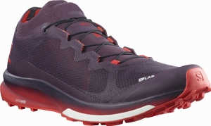 Buty Salomon S/LAB Ultra 3 412661