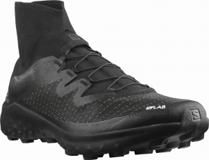 Buty Salomon S/LAB CROSS 410316