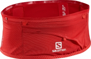 Pas Salomon SENSE PRO Belt Goji Berry