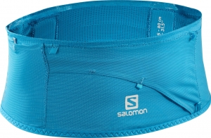 Pas Salomon SENSE PRO Belt Hawaiian Ocean