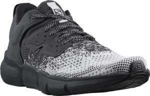 Buty Salomon PREDICT SOC W White/Ebony/Black 411266