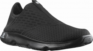 Buty Salomon REELAX MOC 5.0 Black 412773