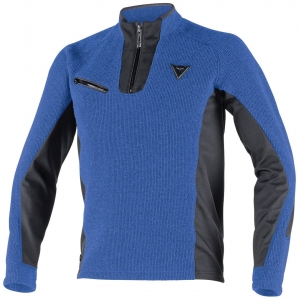 Bluza DAINESE Aries Sweater Blue