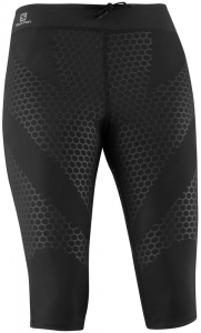GETRY SALOMON EXO 3/4 TIGHT W