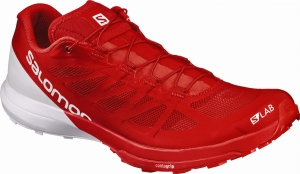 Buty SALOMON S-Lab Sense 6 Racing 391765