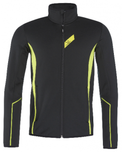 Kurtka HEAD Race Vertical Jacket M 2019