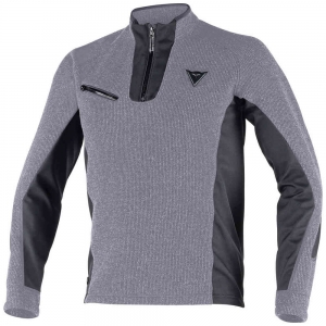 Bluza DAINESE Aries Sweater Grey