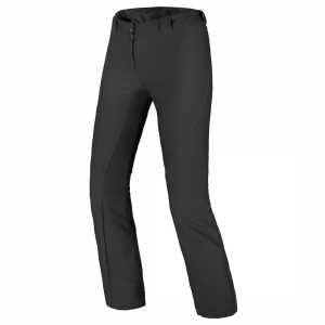 Spodnie Dainese 2° Skin Pants Lady Black