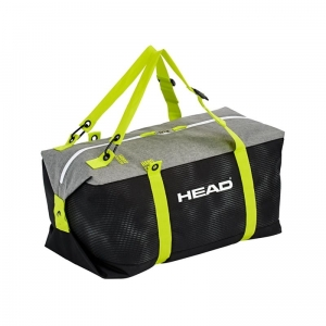Torba Head Duffel Bag 2019