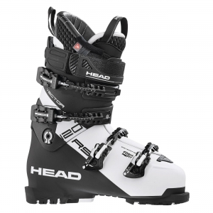 Buty Head Vector RS 120S 2019