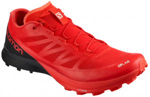 Buty Salomon S Lab Sense 7 SG Racing