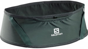 Pas Salomon Pulse Belt Green Gables