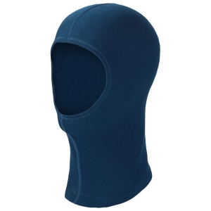 Odlo Face Mask Warm C/O